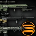 GUNSTRUCTION icon