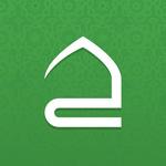 Holy Quran, Adhan, Qibla Finder - Haqibat Almumin icon