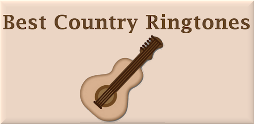 Best Country Ringtones - Top Country Songs pc screenshot