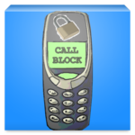 Call Block - number blacklist FOR PC