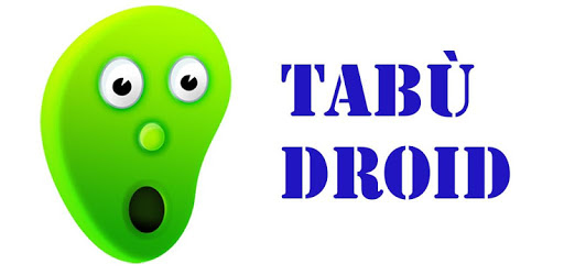 Taboo 1.5.1 APK Download by FunkyGames | Android APK