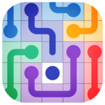 Knots: Puzzle Game FOR PC
