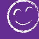 InfoMentor Home icon