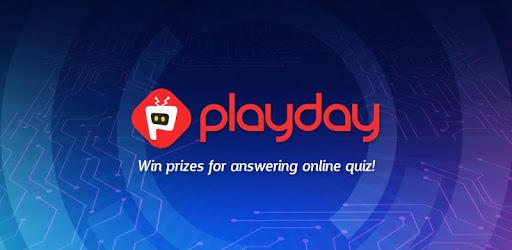 PlayDay Live pc screenshot