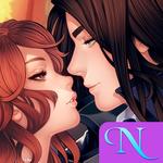 Is-it Love ? Nicolae Vampire FOR PC
