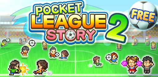 Pocket League Story 2 PC Download on Windows 10/8 1/7 Online