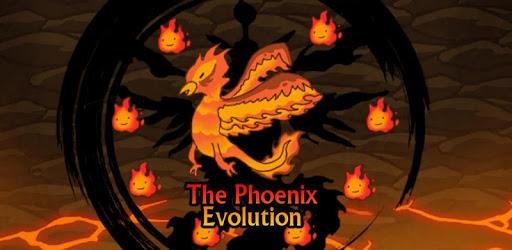 The Phoenix Evolution pc screenshot