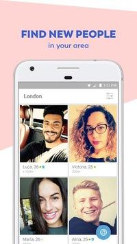 Online dating kostenlos vergleich löschen