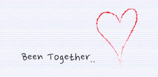 Been Together (Ad) - Couple D-day pc screenshot