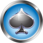 700 Solitaire Games Free FOR PC