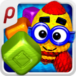 Toy Blast for pc icon
