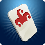 Rummy Plus for pc icon