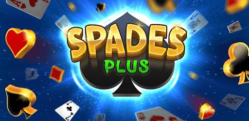 Spades Plus pc screenshot