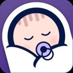Baby Sleep - White Noise icon