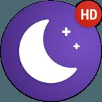 Sleepo: Relaxing sounds, Sleep icon