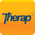 Therap for pc icon