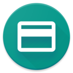 Credit Card Manager apk icon