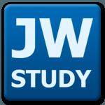 JW Study Aid icon