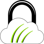 TorGuard VPN FOR PC