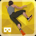 VR Climb FOR PC