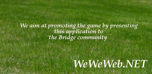 WeWeWeb Bridge (Free) pc screenshot