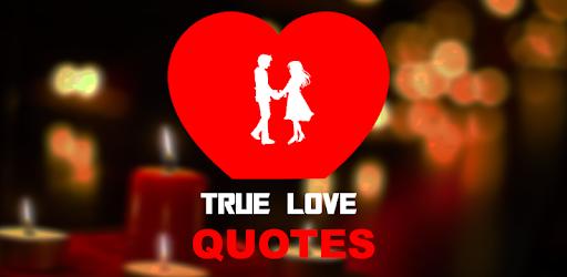 True Love Quotes 2018 pc screenshot