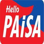 Hello Paisa FOR PC