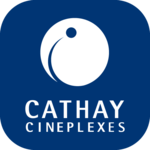 Cathay Cineplexes for pc icon