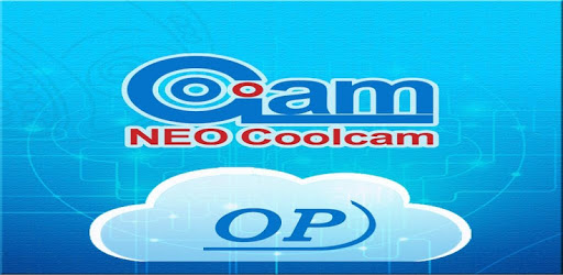 Download COOLCAMOP for PC or Computer (Windows 7/8) & MAC Guide