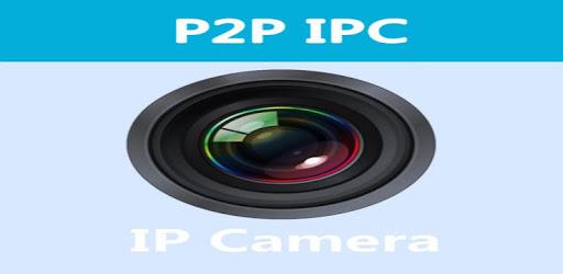 PC POUR TÉLÉCHARGER P2PIPC