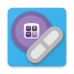 Dose Calculator icon