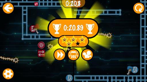 Dual Mind APK screenshot 1