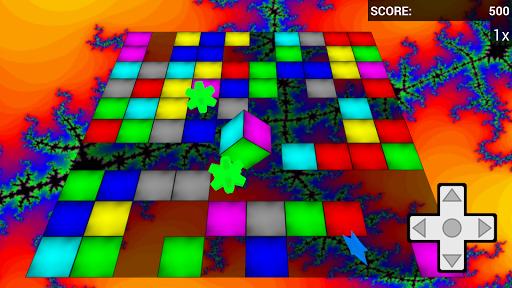 Cubezor apk screenshot 3