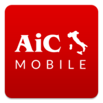 AiC Mobile FOR PC