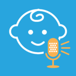 ChatterBaby icon
