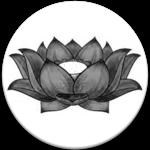 Abhidhamma အဘိဓမၼာ icon