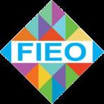 FIEO - Niryat Mitra icon