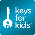 Keys for Kids Ministries icon