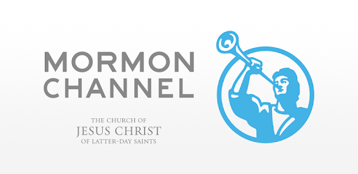 Mormon Channel pc screenshot