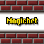 magichet FOR PC