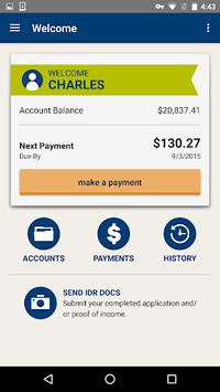 Great Lakes Mobile APK screenshot 1