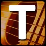 Tononkira Malagasy WithoutCode icon