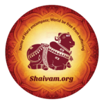 Shaivam.org Mobile icon