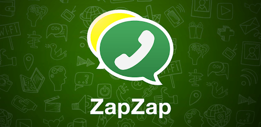 Free Zapzap Messenger PC Download for Windows & MAC Computer