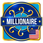 Millionaire for pc icon