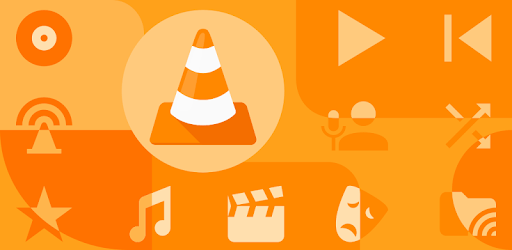 VLC for Android pc screenshot