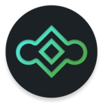 Orphic APK icon