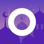 OVO icon