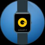 Amazfit Bip & Cor WatchFaces icon