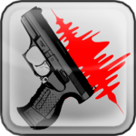 Guns - Shot Sounds APK icon